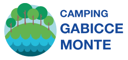Camping Gabicce